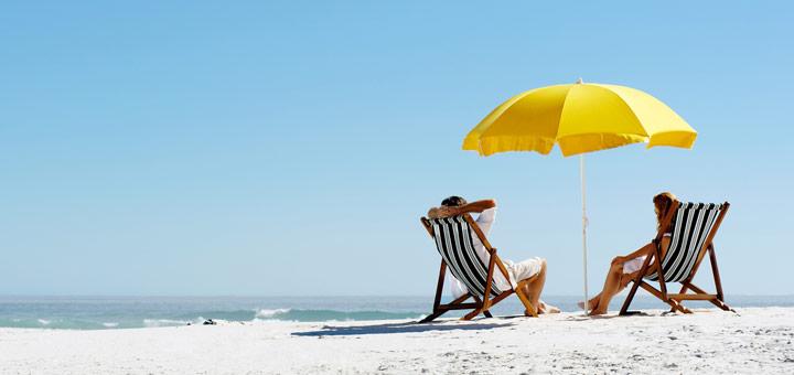 texel-vakantie-verhuur-aan-het-strand