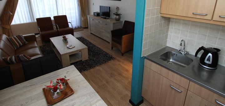 texel-vakantie-verhuur-appartement-zee