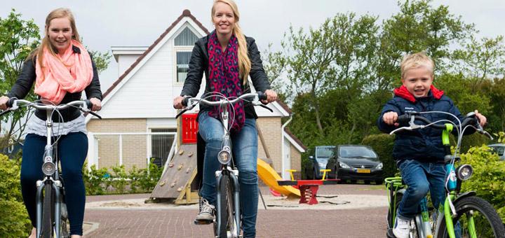 texel-vakantie-verhuur-fietsen-de-koog
