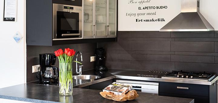texel-vakantie-verhuur-mooie-nieuwe-keuken